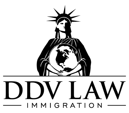 ddv logo bl