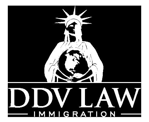 ddv logo wh
